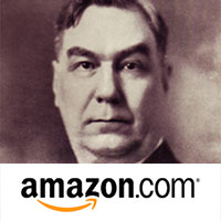 Charles F. Haanel on Amazon