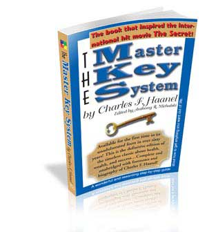 the-master-key-system-haanel-300px