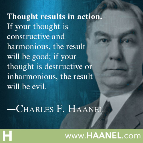 thought-results